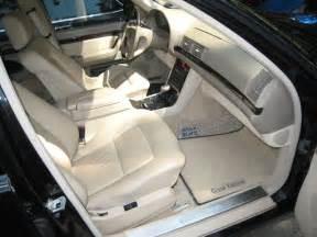 mercedes ml430 junkyard jackpot s500 grand edition steering wheel page 2 mercedes forum