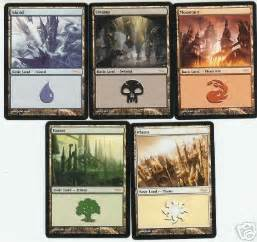 magic the gathering part 1 of 2 nuttersdelight