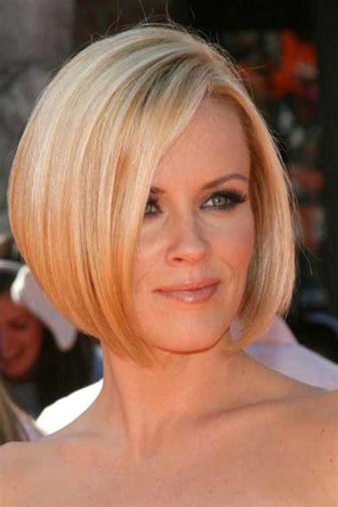 classic bob haircuts  women hairstylo