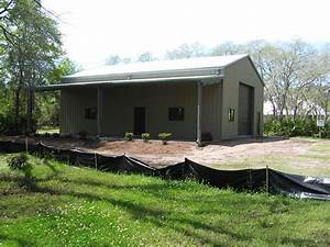 increase your storage with this 4039 x 6039 garage metal With 20x30 steel building