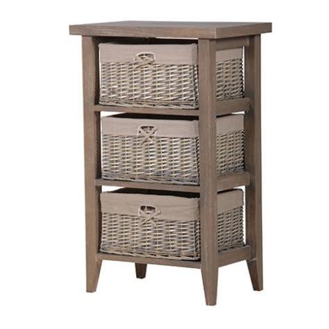 storage cabinets with wicker baskets grey bathroom storage cabinet wicker basket