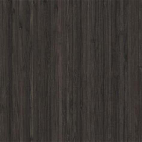 wood laminate sheets home depot wilsonart 3 in x 5 in laminate sheet in asian night with premium linearity finish mc