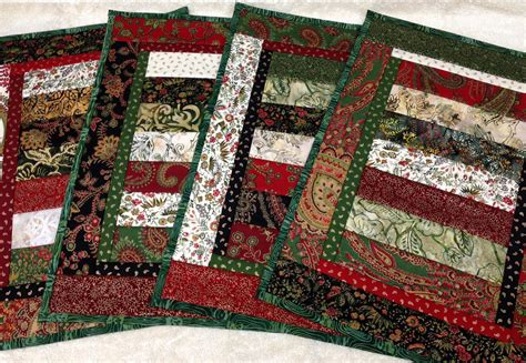 quilted placemats patterns quilt patterns placemats free cafca info for