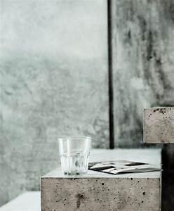 Dosage Pour Faire Du Beton : dosage beton diy et ou acheter des meubles en b ton ~ Premium-room.com Idées de Décoration