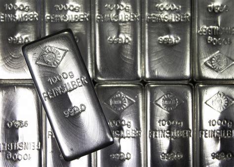precious metals rally palladium jumps   high silver