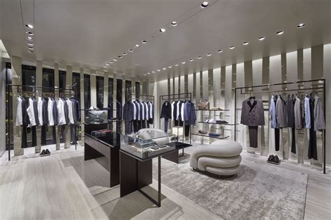 Georgio Armani Stores by Pin By Pookie2035 On Luxury Shopping Enticements