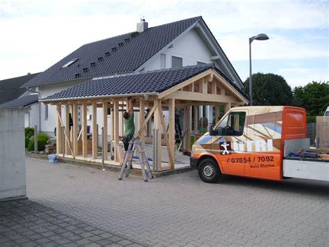 streifenfundament garage kosten streifenfundament erneuern gestaltungsinspiration f 252 r ihr zuhause gt issnet info