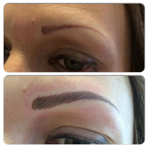 semi permanent makeup correction medicare cosmetics