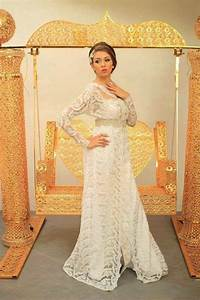 pin by caftan made by khadija on wit pinterest caftans With robe marocaine mariage