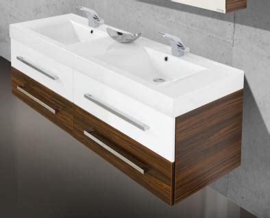 badm 214 bel set design badezimmerm 214 bel badezimmer doppelwaschtisch 160 cm neu kaufen bei intar