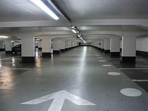 Place De Parking Dimension : largeur des places de parking en r sidence la loi ~ Medecine-chirurgie-esthetiques.com Avis de Voitures
