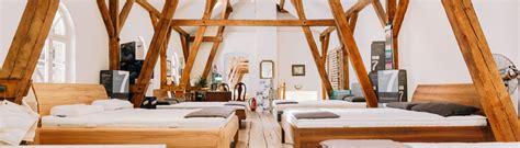 Belama Ihr Fachhändler Für Betten, Lattenroste