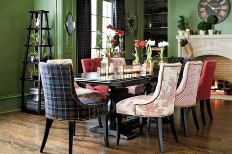 q a with suzanne the collection fabrics dining