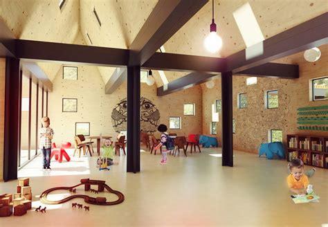 Modular Kitchen Interior Design Images