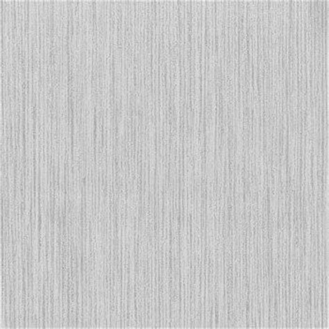 silver birch texture grey blown vinyl wallpaper  ps