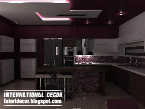 kitchen gypsum ceiling design top catalog of kitchen ceiling designs ideas gypsum false 4927