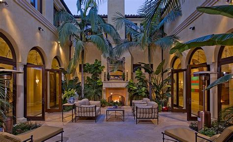 Equestrian And Vineyard Hacienda Estate In Los Angeles, Ca Blinds 2 Go Parts Natural Looking Deer Jmc Yuma Az And Curtains Adelaide Blindspotting Sundance Early Signs Your Dog Is Going Blind White Wooden B Q That Pull Up From The Bottom