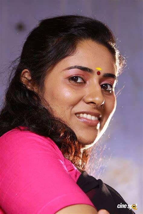 actress lakshmi husband 1st name all on people named lakshmi songs books gift