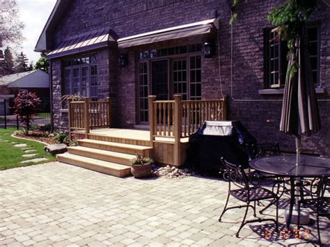 decking stairs patios and pool decks quotes