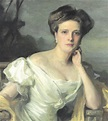 File:AliceBattenberg.jpg - Wikimedia Commons