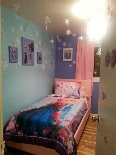 images  frozen bedroom  pinterest