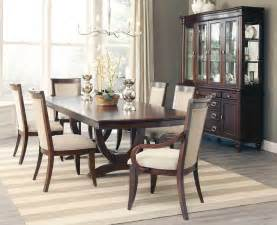 formal dining room ideas modern and cool small dining room ideas for home