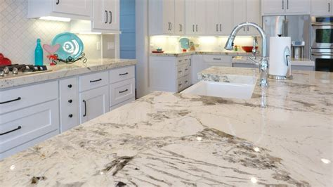alpine white granite and stains home ideas collection alpine white granite idea for bathroom