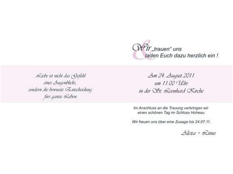 hochzeitskarte hochzeitseinladung einladung