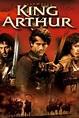 King Arthur (2004) - Rotten Tomatoes