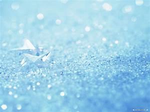 light blue glitter | Sparkle | Pinterest | Blue glitter ...