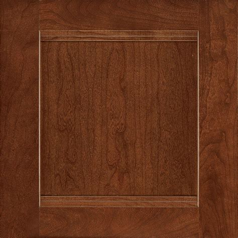 american woodmark cabinet hinges upc 096605000255 cabinet door sles american woodmark