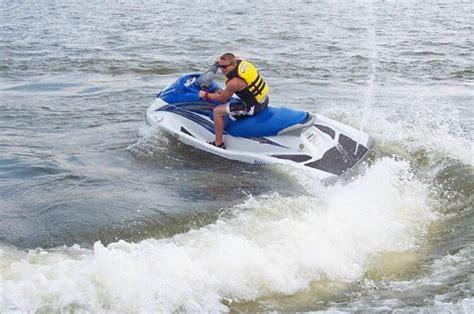 Lake Monroe Indiana Boat Rental by The Top 10 Things To Do Near Fourwinds Lakeside Inn Marina