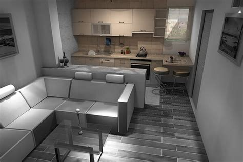 Kitchen Design Center Fort Worth by Home Kitchen Design Ideas Fort Worth Tx Call Us Today