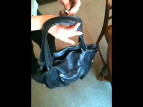 bag hanger crochet de sac accroche sac porte sac