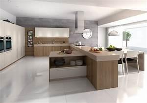 28 Cozinhas Modernas e inspiradoras