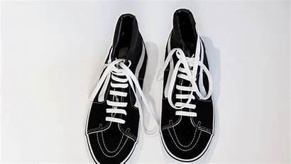 Shoes Tie Ways Gq Shoe Lace Tying