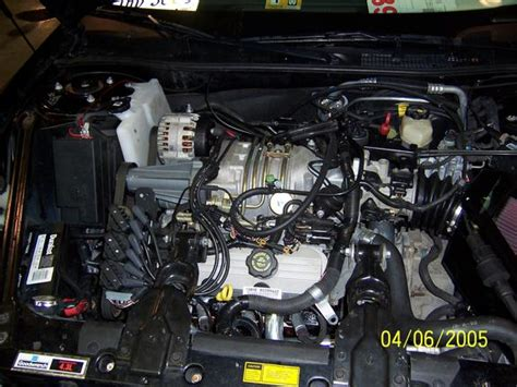 how does a cars engine work 1998 oldsmobile aurora user handbook fast steph 1998 oldsmobile intrigue specs photos modification info at cardomain