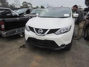 Nissan Qashqai J11 Schmutzfänger : nissan qashqai j11 2015 wrecking ~ Jslefanu.com Haus und Dekorationen