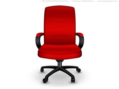 icone de bureau gratuit chaise de bureau psd icône télécharger psd gratuitement