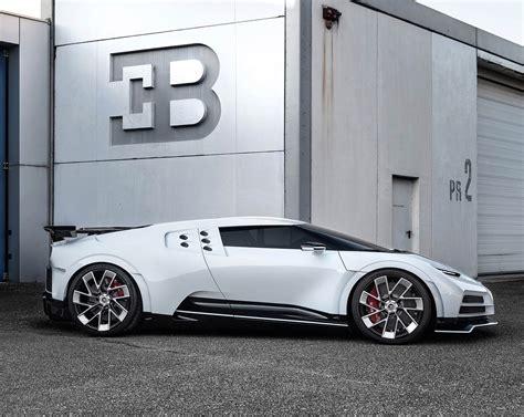 Bug60 należy wpisać w odpowiednie pole w koszyku, podczas dokonywania. Bugatti Centodieci: 1.600 CV por 8 millones de euros y... ¡¡¡Todo vendido!!!