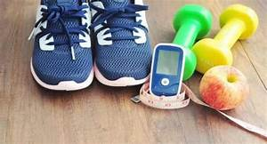 How To Diabetes With Proper Diet Diet Every Diabetics Must Exercise Regularly Without Fail Here 39 S Why