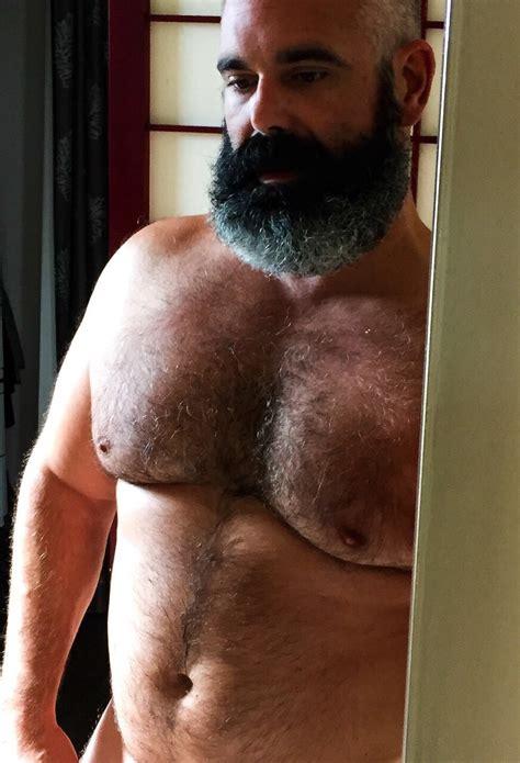Big gay bear silver daddies Big gay bear silver daddies ...