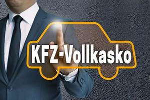 Auto Finanzieren Trotz Schufa : kfz versicherung trotz schufa ohne schufa auskunft ~ Jslefanu.com Haus und Dekorationen