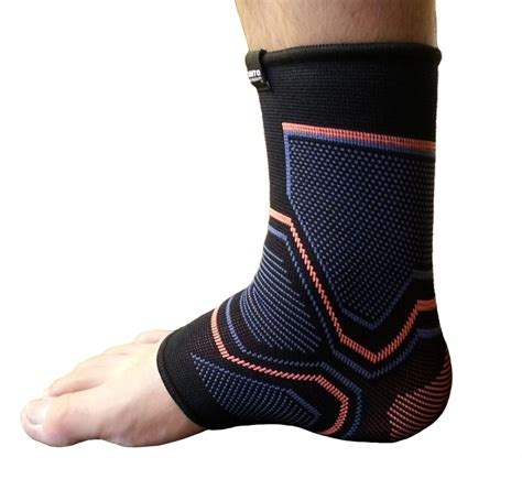 ankle support basketball shoes basketball scores