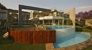 architect designed house plans nico der meulen architects architecture mag