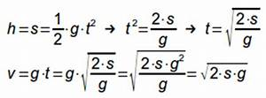 Zurückgelegte Strecke Berechnen : 1415 unterricht physik 10d dynamik ~ Themetempest.com Abrechnung