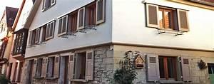 Fensterläden Kaufen Preis : fensterl den klappl den kaufen hermes royal ~ Yasmunasinghe.com Haus und Dekorationen