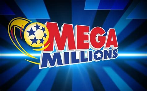 mega millions winner friday jackpot increases