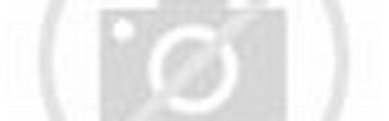 请问趋势最后一个中枢之后该级别中枢的扩张这种情况,如果是九段扩张,和该级别更大级别的盘整如何区分 ...