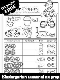 letter    dot worksheet letter practice preschool